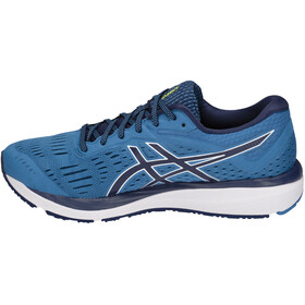 asics Gel-Cumulus 20 Shoes Men Race Blue/Peacoat
